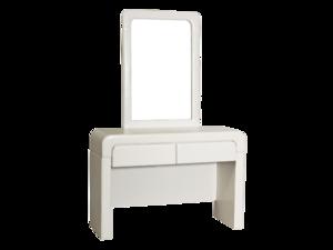 Tualetes galdiņš ID-6151