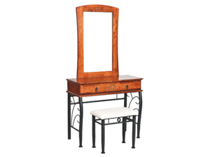 Tualetes galdiņš ID-6155