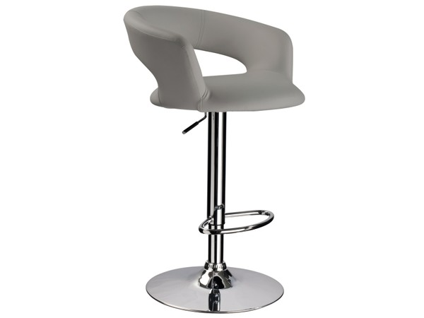 Bāra krēsls ID-6202