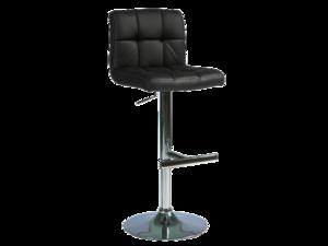 Bāra krēsls ID-6204