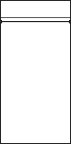 Skapis ID-6617