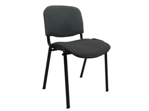 Biroja krēsls Iso