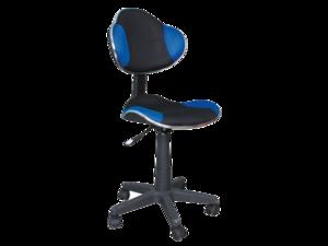 Datorkrēsls ID-7180