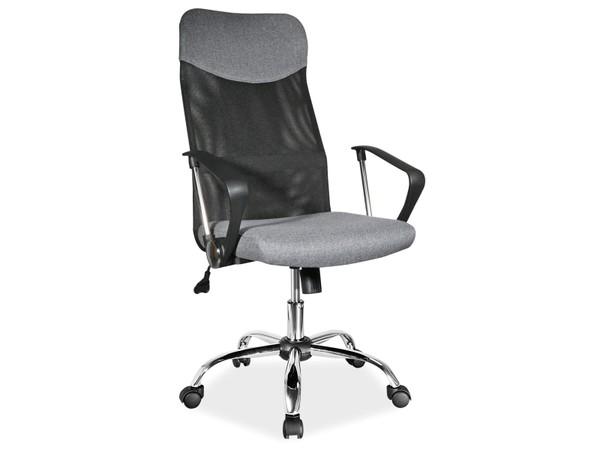 Datorkrēsls ID-7183