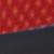 Datorkrēsls ID-7187