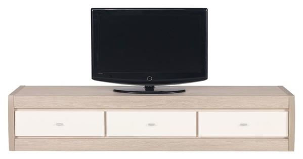 TV plaukts ID-7360