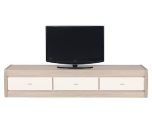 TV plaukts ID-7360