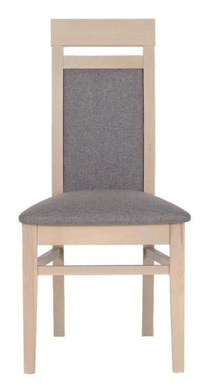 Krēsls ID-7372