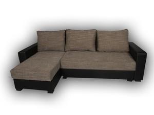 Stūra dīvāns ID-7392