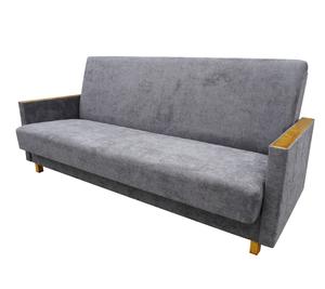 Dīvāns 25-07393