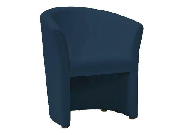 Atpūtas krēsls ID-7424