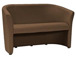 Atpūtas krēsls ID-7425
