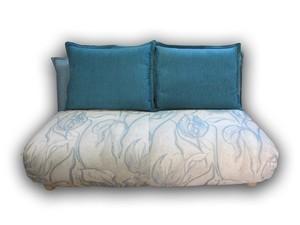 Dīvāns Adelaida 2