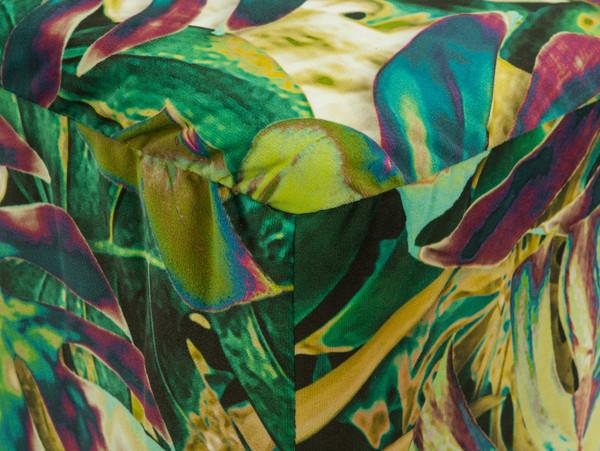 Jungle 0302-004-30
