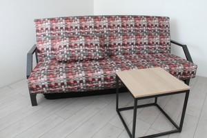 Dīvāns Jazz