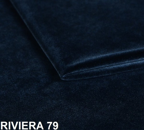 Riviera 79