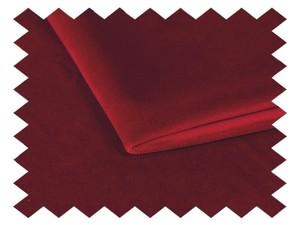Dīvāns Repas