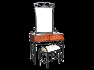 Tualetes galdiņš ID-7781