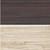 Augšējais skapītis MODENA MD2/G30 tafla
