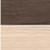 Augšējais skapītis MODENA MD4/G45 tafla