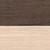 Augšējais skapītis MODENA MD5/G50 tafla