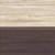 Augšējais skapītis MODENA MD6/G50o tafla