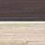 Augšējais skapītis MODENA MD7/G60o tafla