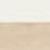 Augšējais vitrīnas skapītis MODENA MD8/G60W tafla