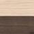 Apakšējais skapītis MODENA MD28/D80S3 tafla