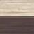 Augšējais stūra skapītis MODENA MD10/G60NW tafla
