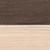 Apakšējais skapītis MODENA MD12/D30S1 tafla