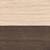 Apakšējais skapītis MODENA MD13/D40S1 tafla