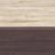 Apakšējais skapītis MODENA MD14/D45S3 tafla