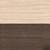Apakšējais skapītis MODENA MD15/D50S1 tafla