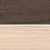 Apakšējais skapītis MODENA MD16/D60S1 tafla