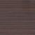 Skapītis cepeškrāsnij MODENA MD17/D60P tafla