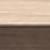 Zemizlietnes skapītis MODENA MD18/D60Z tafla