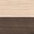 Zemizlietnes skapītis MODENA MD19/D80Z tafla
