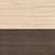 Apakšējais skapītis MODENA MD20/D80S1 tafla