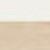 Apakšējais stūra skapītis MODENA MD21/D90NW tafla