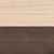 Virtuves skapis ar plauktiem MODENA MD22/D60C tafla