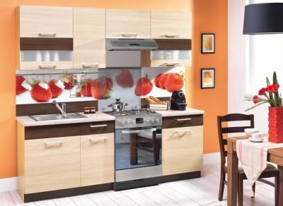 Virtuves komplekts MODENA 220