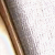 Šūpuļkrēsls ID-7929