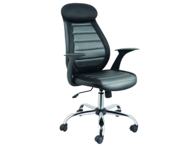 Datorkrēsls ID-7930
