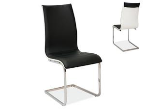 Krēsls ID-7932