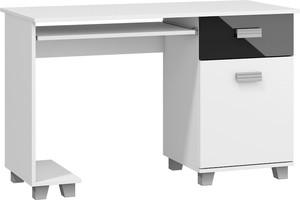 Datorgalds ID-7969