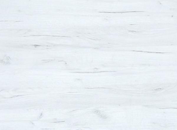 Ozols Balts / Eco bēšs