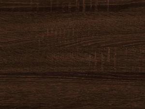 Sonoma tumšs / Eco bēšs