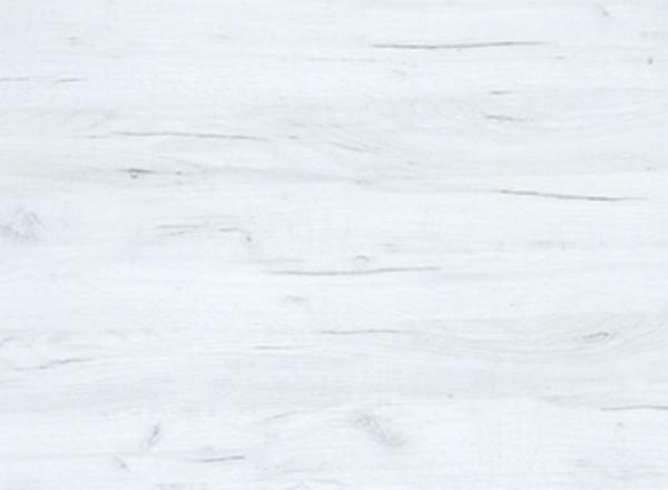 Craft balts / Eco brūns