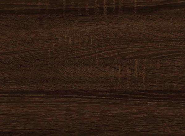 Sonoma tumšs / Eco melns